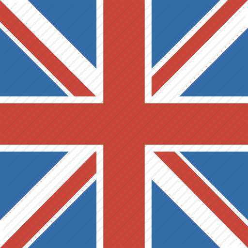 psow.co.uk